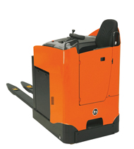 bt levio r series powered pallet trucks product thumb 1