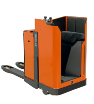 bt levio s series powered pallet trucks product thumb 4
