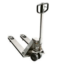 bt lifter l series lhm200st hand pallet trucks thumb 1