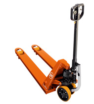 bt lifter l series lhm230p hand pallet trucks thumb 1
