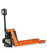 bt lifter l series lht100 hand pallet trucks thumb 1