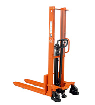 bt lifter s series hand pallet trucks thumb 4