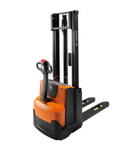 bt staxio w series swe powered stackers product thumb 1