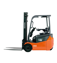 toyota traigo24 electric counterbalanced trucks product thumb 8