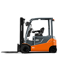 toyota traigo80 electric counterbalanced trucks product thumb 1